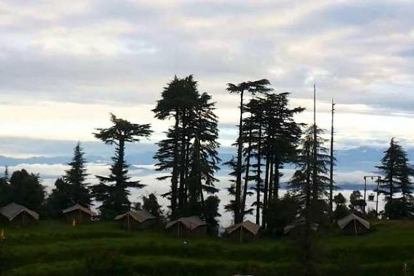Incredible Uttarakhand Tour Package